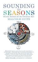 Sounding the Seasons
