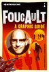 Introducing Foucault: A Graphic Guide by Chris Horrocks