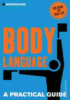 Introducing Body Language: A Practical Guide by Glenn Wilson
