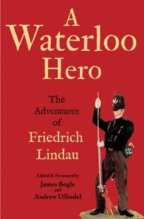 Waterloo Hero