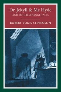 Book Club Questions: The Strange Case of Dr. Jekyll and Mr. Hyde by Robert Louis Stevenson
