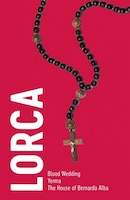 Lorca: Three Plays