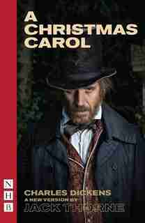 A Christmas Carol (Old Vic stage version) by Charles Dickens