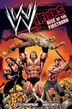 Wwe: Heroes: Rise Of The Firstborn by Keith Champagne