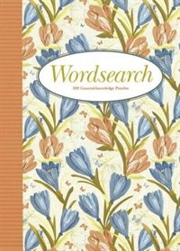 Elegant Wordsearch