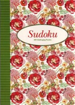Book Elegant Sudoku by Arcturus Publishing