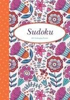 Elegant Sudoku 2