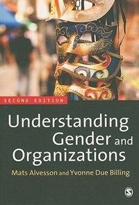 understanding gender