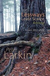 Lessways Least Scarce Among