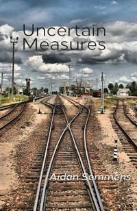 Uncertain Measures