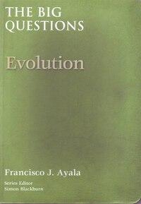 Big Quest Evolution