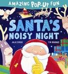 SANTAS NOISY NIGHT