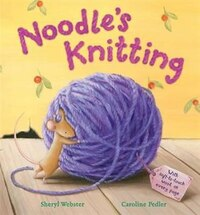 NOODLES KNITTING