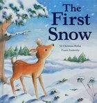 The 1st Snow
