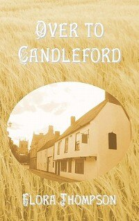 Over To Candleford