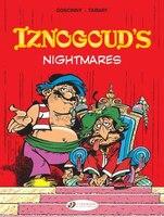 Iznogoud's Nightmares