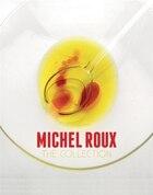 Michel Roux Collection
