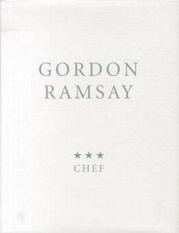 Book 3 Star Chef by Gordon Ramsay