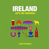 Ireland: Let's Get Quizzical