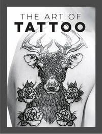 The Art Of Tattoo
