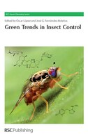 Green Trends In Insect Control: Rsc
