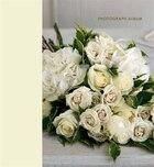 Wedding Jane Packer Large Photo Album