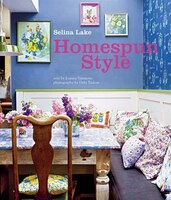 Homespun Style: Morning meals get a decadent makeover in this inspiring collection of rule…