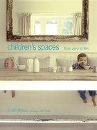 Children's Spaces 0-10