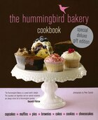 The Hummingbird Bakery Cookbook Special Deluxe Gift Edition