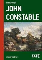Tate British Artists: John Constable
