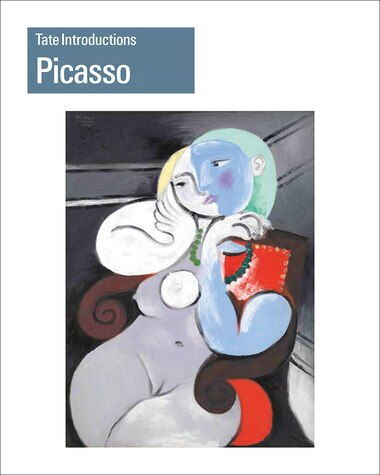 Tate Introductions: Picasso by Silvia Loreti