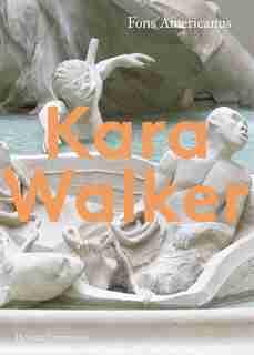 Kara Walker: Hyundai Commission by Clara Kim