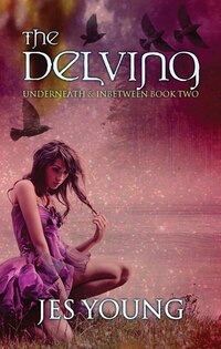 The Delving