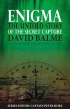 Enigma: The Untold Story Of The Secret Capture