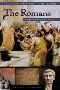The Romans: New Perspectives