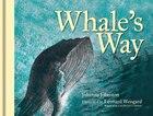 Whale's Way