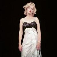 The Essential Marilyn Monroe By Milton H. Greene: Milton H. Greene: 50 Sessions