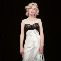 The Essential Marilyn Monroe By Milton H. Greene: Milton H. Greene: 50 Sessions