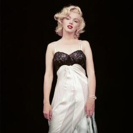 34fed0f64a Kobo eBook Book The Essential Marilyn Monroe By Milton H. Greene  Milton H.  Greene