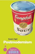 Postmodernism: A Beginner's Guide