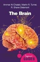 The Brain: A Beginner's Guide