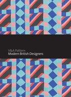 V&a Pattern: Modern British Designers