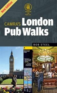 London Pub Walks
