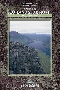 Scotland's Far North