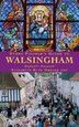 Every Pilgrim's Guide to Walsingham by Elizabeth Ruth Obbard