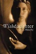 Wishdaughter