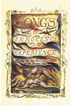 Blake's Songs Of Innocence And Experience