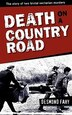 Death on a Country Road by Desmond Fahy
