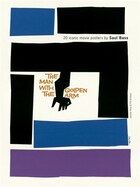 Saul Bass: 20 Iconic Film Posters