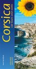 Sunflower Corsica, 4th Ed. by Noel Rochford